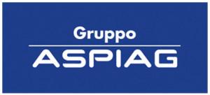 aspiag-gruppo